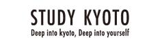 studykyoto