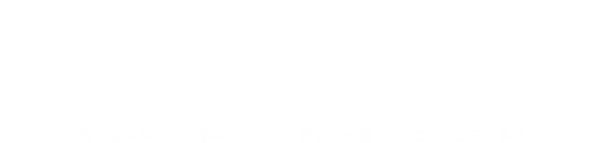 Kyotomorrow Academy