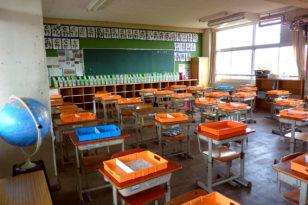 日本留学が終わったらどうする?JETプログラムで学校で先生になるのはどうでしょう?