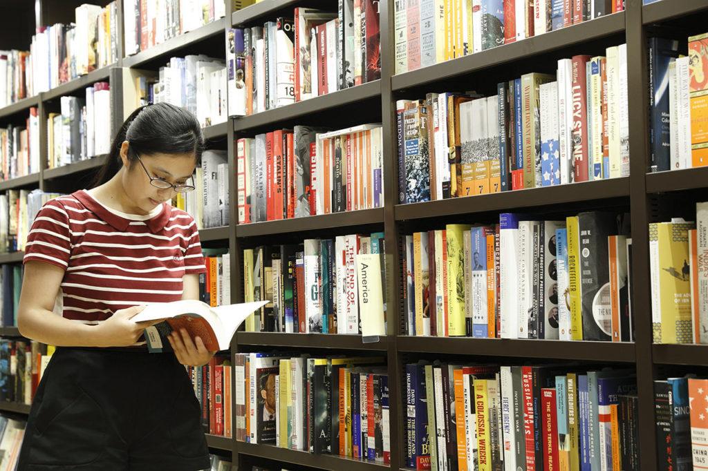 中国から日本への代表的な留学方法4種類と京都の協定校一覧