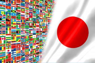 Những điều sinh viên Nhật muốn giới thiệu đến du học sinh