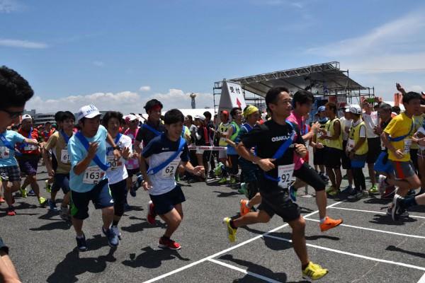 24marathon1