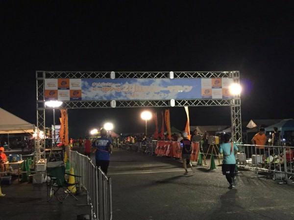 24marathon4