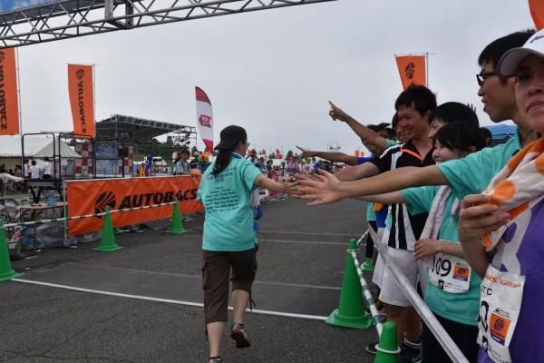 24marathon6