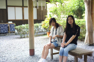 2017年體驗談:對日本就職有益的留學生給薪實習計劃