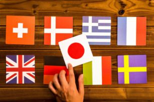 Make Friends & Learn Japanese in International Exchange Circles and Clubs