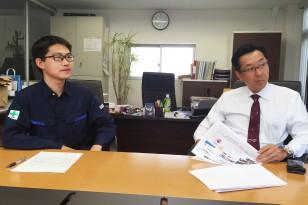 일본기업에서 인턴십을 하는 방법