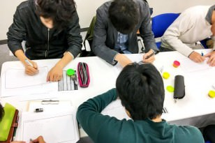 Pass the Examination for Japanese University Admission (EJU): 3 Pieces of Advice for International Students