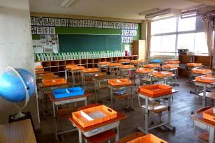 일본유학이 끝난 후에는 어떻게 하지? JET프로그램으로 학교 선생님이 되자!