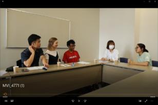 Những điểm khác biệt giữa Tokyo và Kyoto trong con mắt du học sinh