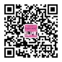 WeChat_QR