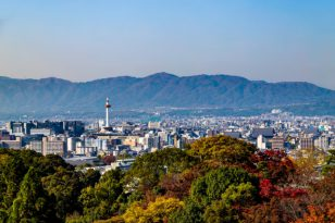 How to Rent an Apartment in Kyoto, Japan: A Guide for International Students
