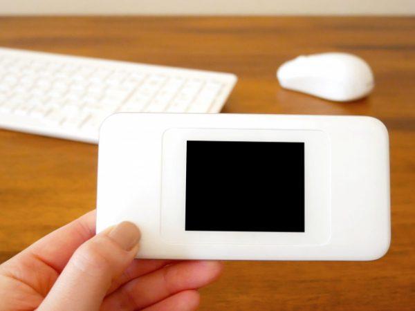 【留学生向けガイド】日本でWi-Fiを契約するときに気をつけるべきこと